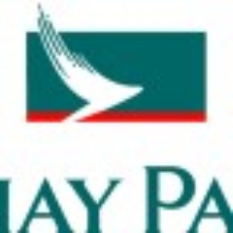 cathay-pacific-logo-80x80