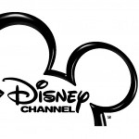 disney-channel-logo-150x150