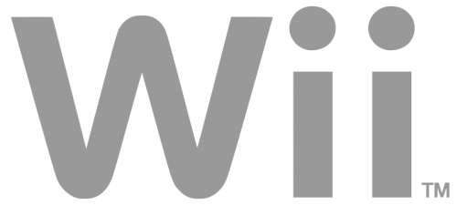 Nintendo Wii Logo [Transparent, PNG & Animated Version]