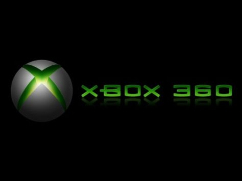 xbox 360 logo and design