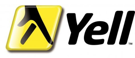 yell group logo