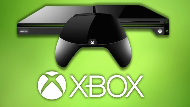 xbox logo with product
